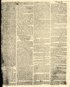 Courier, July 27, 1809, Page 3