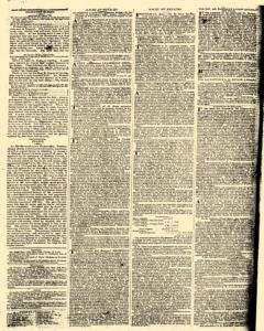Courier, July 27, 1809, Page 4