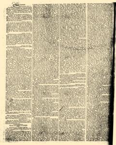 Courier, July 28, 1809, Page 2