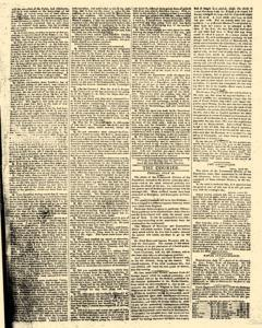 Courier, July 28, 1809, Page 3