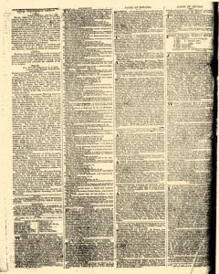 Courier, July 28, 1809, Page 4