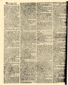 Courier, July 29, 1809, Page 2