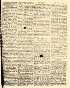 Courier, July 29, 1809, Page 3