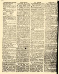 Courier, July 29, 1809, Page 4
