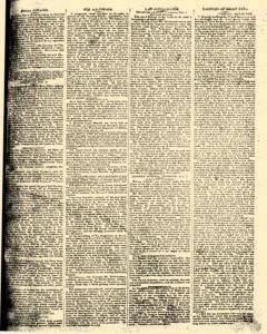 Courier, August 07, 1809, p. 3
