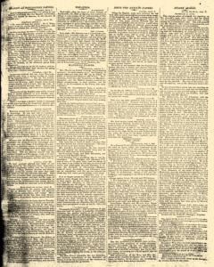 Courier, August 09, 1809, Page 3