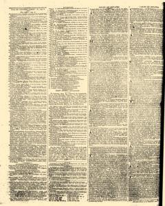 Courier, August 09, 1809, Page 4