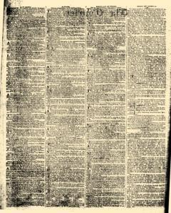 Courier, August 11, 1809, Page 2