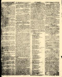 Courier, August 11, 1809, Page 3