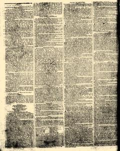 Courier, August 11, 1809, Page 4