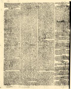 Courier, August 12, 1809, Page 2