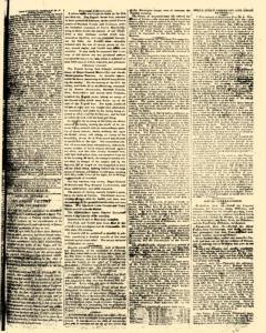 Courier, August 14, 1809, Page 3