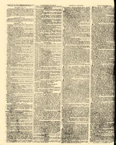 Courier, August 14, 1809, Page 4