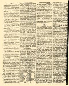 Courier, August 16, 1809, Page 2