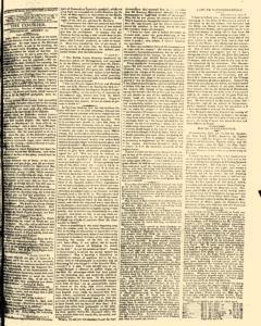 Courier, August 16, 1809, Page 3