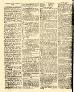 Courier, August 16, 1809, Page 4