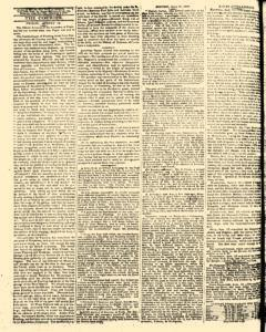 Courier, August 18, 1809, Page 2