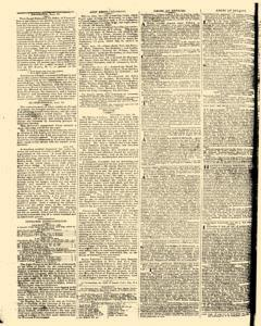 Courier, August 18, 1809, Page 4