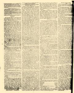 Courier, August 22, 1809, Page 2