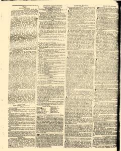 Courier, August 22, 1809, Page 4