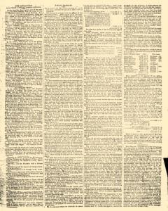 Courier, August 24, 1809, Page 3