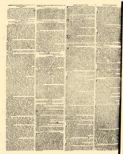Courier, August 24, 1809, Page 4
