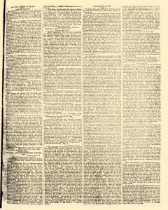 Courier, August 25, 1809, Page 3
