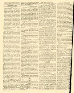 Courier, August 26, 1809, Page 2