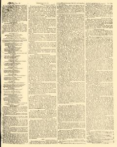 Courier, August 26, 1809, Page 3