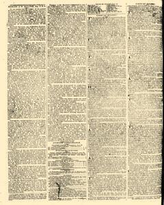 Courier, August 26, 1809, Page 4