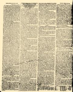 Courier, August 28, 1809, p. 2