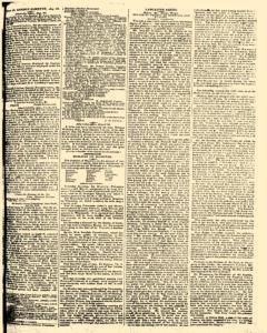 Courier, August 28, 1809, Page 3