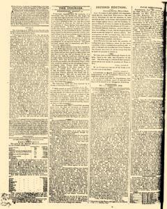 Courier, August 30, 1809, Page 2