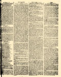 Courier, August 30, 1809, Page 3