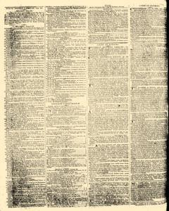 Courier, August 30, 1809, Page 4