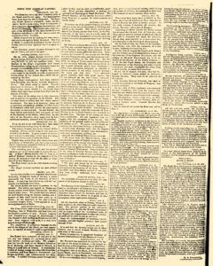 Courier, August 31, 1809, Page 2