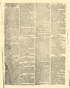 Courier, August 31, 1809, Page 3
