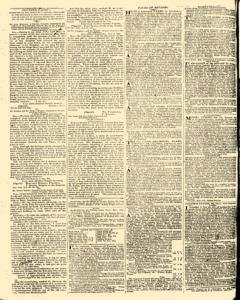Courier, August 31, 1809, Page 4