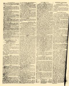 Courier, September 01, 1809, Page 2