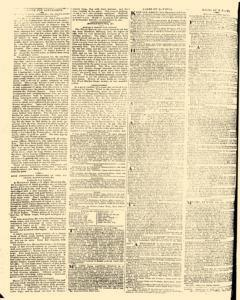 Courier, September 01, 1809, Page 4