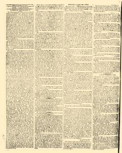 Courier, September 02, 1809, Page 2