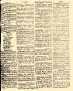 Courier, September 02, 1809, Page 3