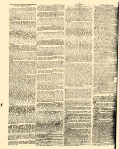 Courier, September 02, 1809, Page 4