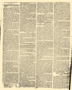 Courier, September 06, 1809, Page 2