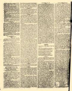 Courier, September 06, 1809, Page 4