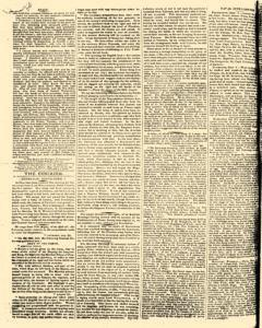 Courier, September 07, 1809, Page 2