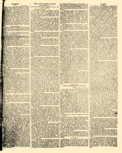 Courier, September 07, 1809, Page 3