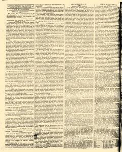 Courier, September 08, 1809, Page 2