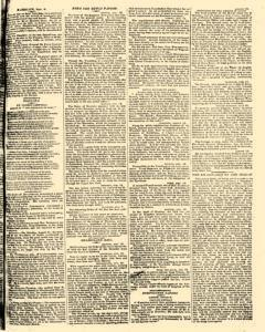 Courier, September 08, 1809, Page 3