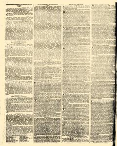 Courier, September 08, 1809, Page 4
